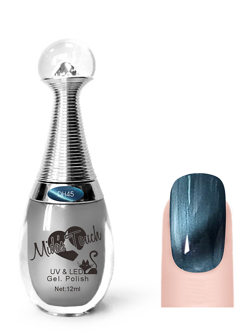 DH45 12ml Magnetic/Cat Eye Gel Polish