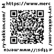 qr20191113134804570.png