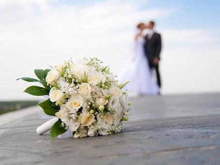 結婚の最も大切な真理