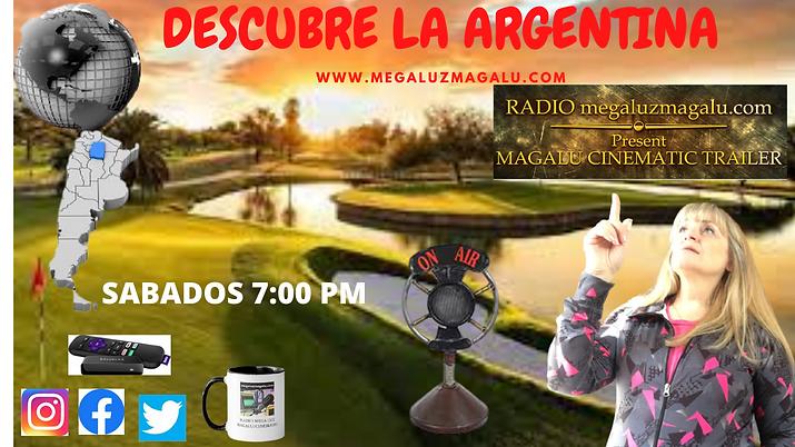 DESCUBRE LA ARGENTINA.png