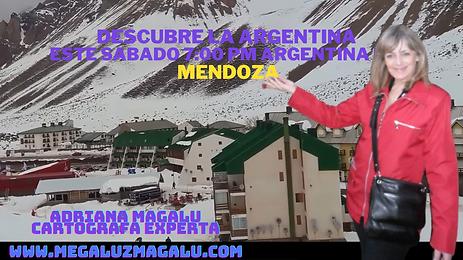 descubre la argentina mendoza (2).png