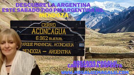 descubre la argentina mendoza (1).png