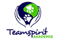 Logo_Teamspirit_blau_grün.png