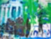 BerlinCollage - MixMedia_bearbeitet-1.jp