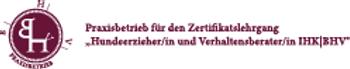 logo-bhv-praxisbetrieb-hundeerzieher-lin
