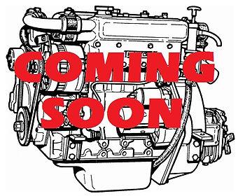 Coming Soon Engine Pic.jpg