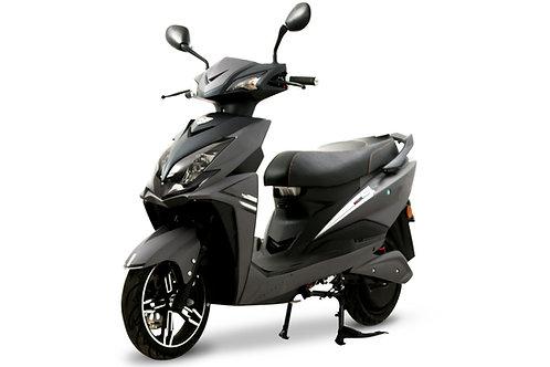 scooter électrique EASY-WATTS eOpai Nantes