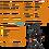 Thumbnail: EASY-WATTS Nomad Fatbike