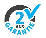 KMX-BT860_Garantie.png