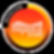 диктор, джингл, заказать имиджевый ролик для радио Megapolis FM