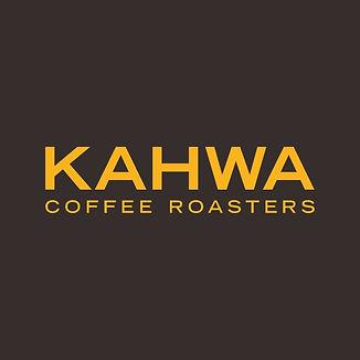 Kahwa Coffee Roasting Paloma's Phoenixville Partner