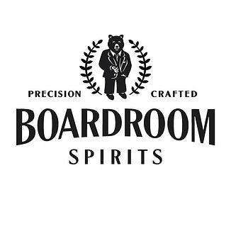 Boardroom Spirits Distillery Paloma's Phoenixville Partner