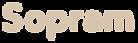 Sopram ソプラム