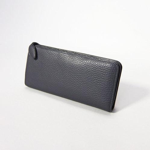 GAA-1206/パスケース付き長財布
