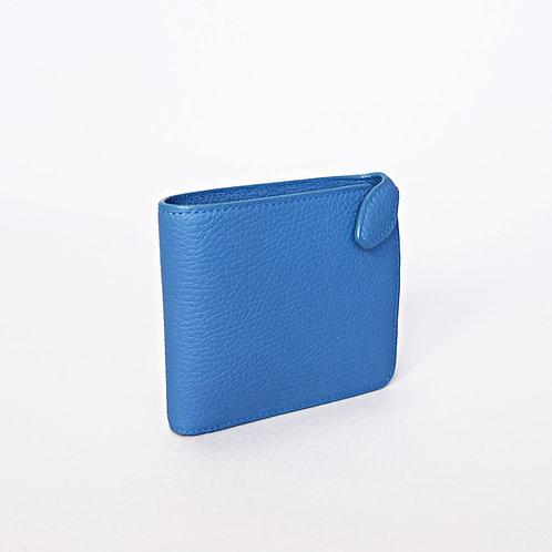 GAA-1204/二つ折り財布