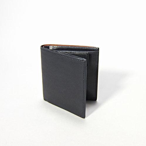 GAQ-1106/二つ折り財布