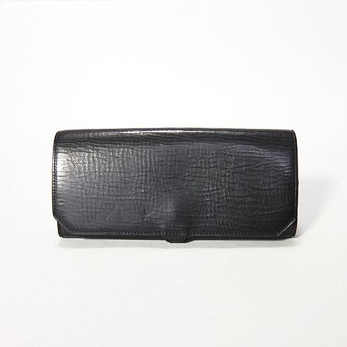 GAQ-1110/長財布