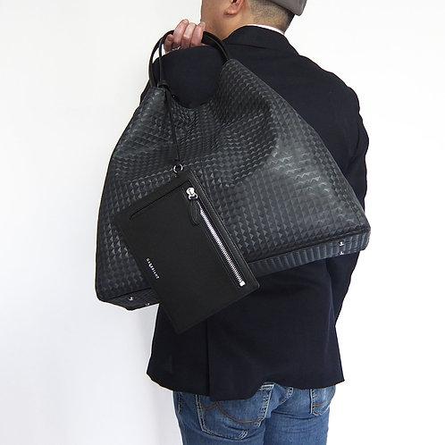 GLK-2341/袋型トートバッグ