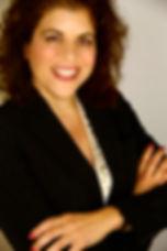 Maureen Maloof