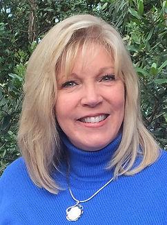 Cheri Callihan