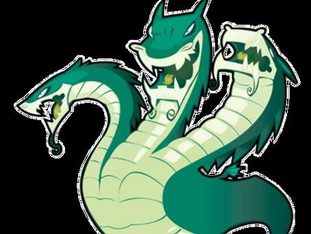 Hydra ile Şifre Kırma