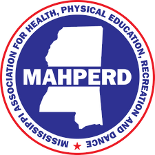MAHPERD-LOGO-Seal_Color_OL_edited.png