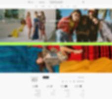 homepage_new.jpg