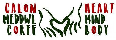 HMB-Logo-V2-Vector__ResizedImageWzYwMCwy