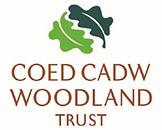 Coed Cadw logo.png