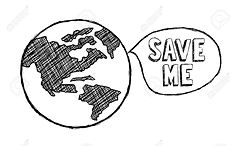58000933-save-the-earth-climate-change-e
