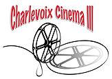 Charlevoix Cinema Logo