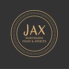Jax Northside Restaurant Logo
