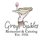 CIRCLE LOGO - Grey Gables.png