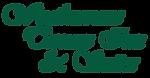 weathervane-logo.png