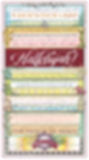 MessiahWatermark (1).jpg
