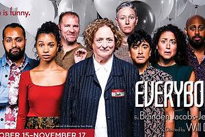 Everybody Cast_edited.jpg