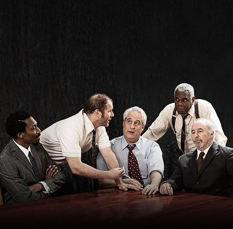 12 angry men .jpg