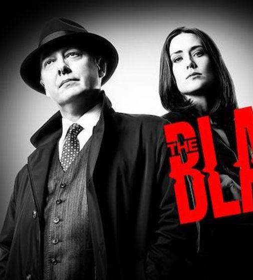 The Blacklist.jpeg