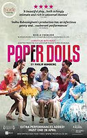 paper dolls.jpeg