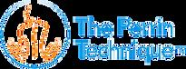 Perrin Technique logo.png