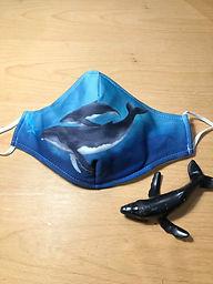 Mask - whale.jpg