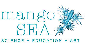 Mango%20SEA%20logo%20full_edited.jpg