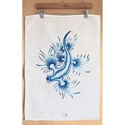 Tea towel glaucus.JPG