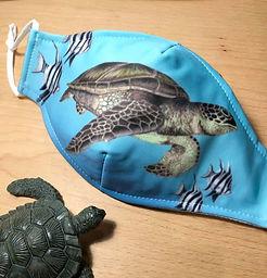 Mask - turtle2.jpg
