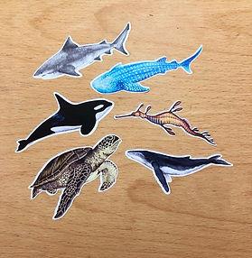 Mini stickers1.jpg