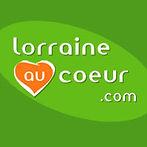 Lorraine au coeur.jpg