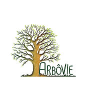 LogoArbôvie.jpg