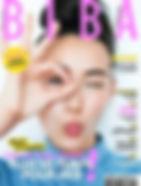 BiBA.jpg