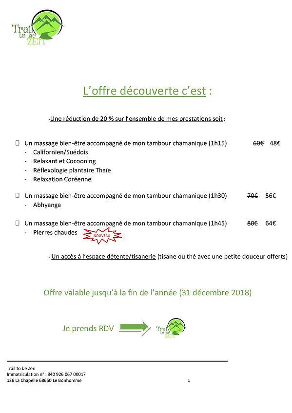 Offre_découverte_-_Copie_(3)JPEG.jpg