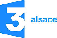 France 3 Alsace.jpg